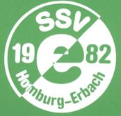 SSV Homburg Erbach 1982 e.V.